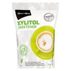 PnP Xylitol Sweetener 1kg