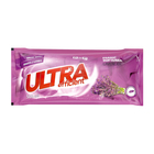 PnP Ultra Fabric Conditioner Lavender Refill 500ml