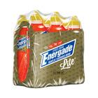 Energade Sports Drink Naartjie Lite 500ml x6