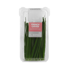 PnP French Chives 20g