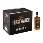 Firstwatch Whisky 1l x 12