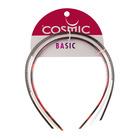 Cosmic Basic Alice Band 3s