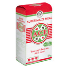 Ace Super Maize Meal 5kg