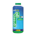 Poolbrite Green Go Algaecide 1 Litre