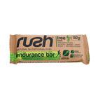 Rush Endurance Bar 50gr