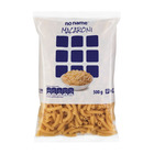 PnP No Name Macaroni 500g