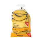 PnP Bananas 1.5kg Bulk Value Bag