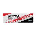 Merck Slow Mag Fizzys 10ea