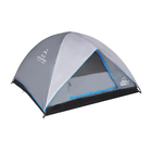 Blue Mountain Dome 300 Tent 200x200x110