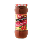 All Joy Pasta Sauce Braised Vegetables 4 40g