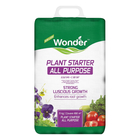 Wonder Fertiliser 2:3:2 Granules 5kg