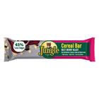 Jungle Cereal Bar Berry Blast 40g
