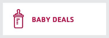 baby-deals.jpg
