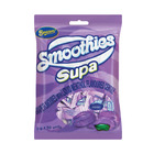 Beacon Smoothies Supa Grape 50ea