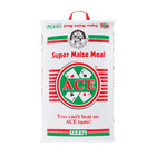 Ace Maize Meal Plastic 12.5 KG