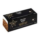 PnP Christmas Brandy Fruit Cake Slab 300g
