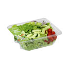 PnP Classic Side Salad 300g
