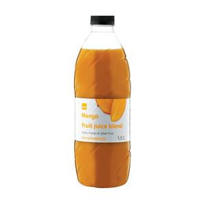 PnP Mango Fruit Juice Blend 1.5l