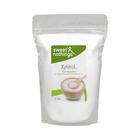 Sweet Nothings Xylitol Sweetener Granules 1kg