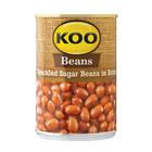 Koo Speckled Sugar Beans 410g