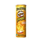 Pringles Cheesy Cheese 110g