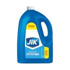 Jik Bleach Regular 3l