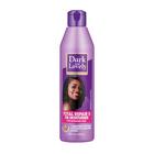 Dark&lovely Oil Moisturiser Total5 250ml