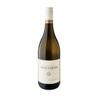 Cederberg Ghost Corner Sauvignon Blanc 750ml