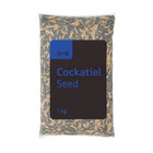 PnP Cocktail Seed 1kg