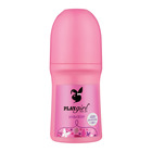 Playgirl Roll On Deo Seduction 50ml