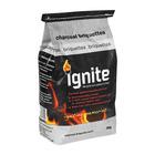 Ignite Briquettes 4kg