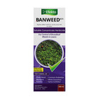 Efekto Banweed 200 ML