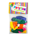 Party Time Large Balloons 15s