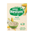 Nestle Infant Cereal Maize 250g