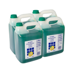 PnP No Name Lemon Concentrated Dishwashing Liquid 5l x 4