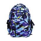Island Club Backpack