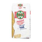 Ace Porridge With Milk 1 Kg x 10