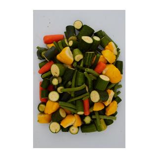 PnP Mixed Vegetable Express 1kg