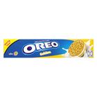 OREO GOLDEN 152GR