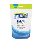Blu52 Clear Shock 500g