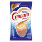 Nestle Cremora Coffee Creamel Pouch 125g