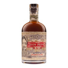 Don Papa Small Batch Rum 750ml