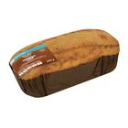 PnP Gluten Free Madeira Loaf
