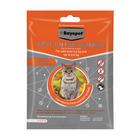 Bayopet Spot On Pro Wormer 2.5kg Cat