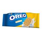 Oreo Golden 38g