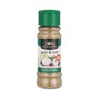 Ina Paarman's Herb & Garlic Seasoning 200ml