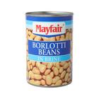Mayfair Barlotti Beans 400g