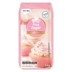PnP Icing Sugar 1kg
