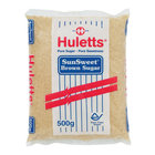 Huletts Brown Sunsweet Sugar 500g x 25