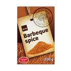 PnP BBQ Spice 200 GR